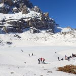 raquetas-de-nieve-pirineos-huesca-edgar-sanchez-galeria-h2.jpg