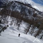 raquetas-de-nieve-pirineos-huesca-edgar-sanchez-galeria-v1.jpg